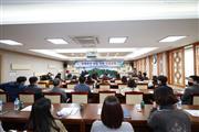 20201021-2-민원업무 담당직원 친절교육 참석