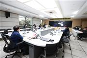 20201021-5-2020경북 지역특화 콘텐츠개발사업 중간보고회